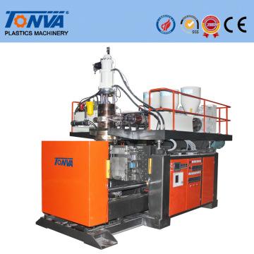 30L Accumulator Blow Molding Machine (TVHS-30L)