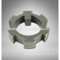 China factory OEM service ODM lost foam sand precision casting