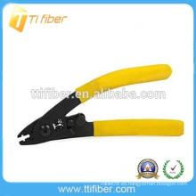 De alta calidad de fibra óptica Stripper