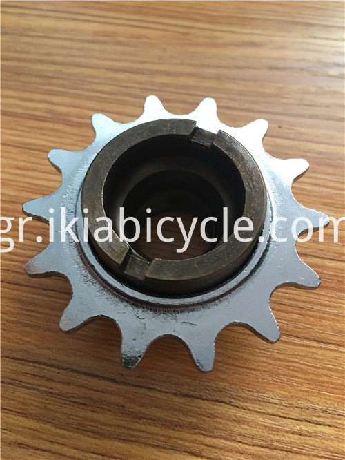 14T Road Bicycle Freewheel