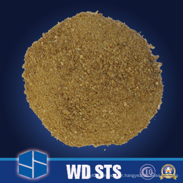 Meat Bone Meal (protein 55%) with Lowest Price