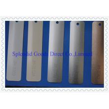Stores 25mm / 35mm / 50mm Persiennes en aluminium (SGD-A-5130)