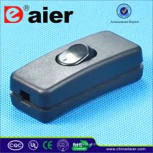 Interruptor Inline Plastical de alta qualidade