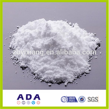 ammonium sulfate solubility water