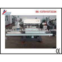 YMA211 Четыре шпиндели стекла шлифовальный станок
