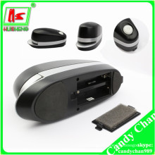 hot new products for 2015 electric saddle stapler