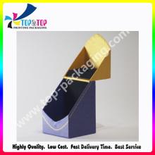 Paperboard Paper Type Cosmetic Industrial Use Perfume Packaging