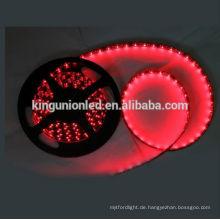 Flexible RGB Single Color Led Streifen Licht