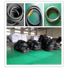 Duro Star Motorcycle Rubber Tyre and Butyl Tube of Cameras (3.00-17 3.00-18)