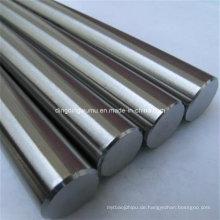 ISO Standard Nickel Bar mit bestem Preis