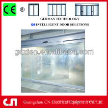 Professional new product for sliding glass door