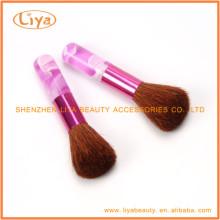 Make-up Pinsel Hersteller mit Private Label