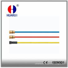 Hres Liner Compatible for Hresab Welding Torch Liner