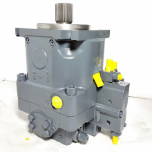 REXROTH Hydraulic axial piston pump A11V0130 A11VO130 series A11VO130LR A11VO130HD2 A11V0130HD2