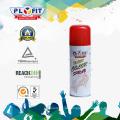 Party Aerosol Haarfarbe Spray