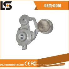 ADC12 fundição de alumínio da fábrica de China