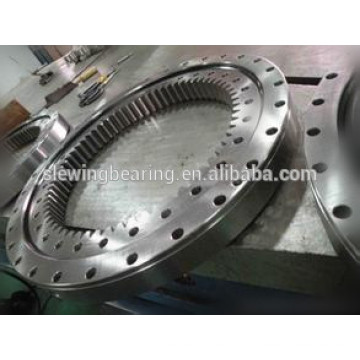 Slewing gear Slewing ring bearing