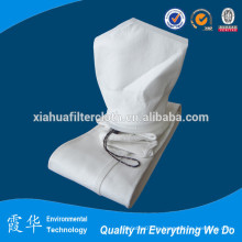Hochfiltrations-Aquarium-Filterbeutel für Nähmaschine