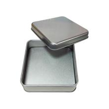 Custom Printing Tin Box for Wholesale