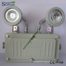 New Explosion Proof Light, Explosive Proof LED Emergency Lamp