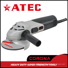 650W 115mm Angle Grinder (CA8525B) for South America Level Low (CA8525B)