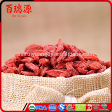 How much goji berries to eat goji berries translation goji berries tcm