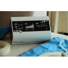 Handheld massager foot spa xiamen senyang factory