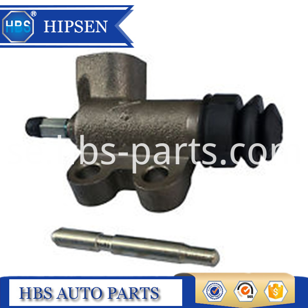Clutch Slave Cylinder Ford Maverick