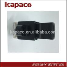 Высококачественный выключатель стеклоподъемника 25411-0V000 для NISSAN URVAN E25 254110V000