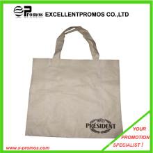 Natural bambu saco biodegradável (EP-B6201)