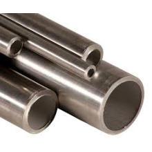 Tubo de aço inoxidável altamente anticorrosivo