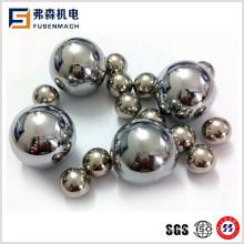 Fusen 11mm Carbon Steel Ball G40-G1000