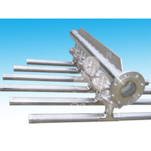 China Famous Screen Pipe for Water Equipment
