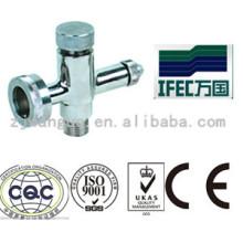 Stainless Steel Sanitary Level Gauge (IFEC-LG100001)