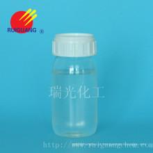 Agente de Dispersão de Pigmento de Fabricação de Papel Ws-2h