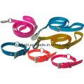 Produto Pet Leash Gato Dog Collar