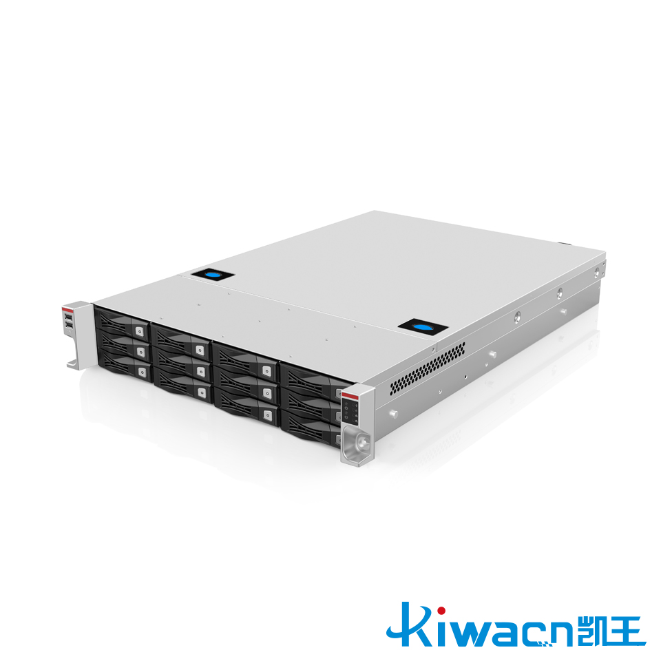 2u12 rack server chassis