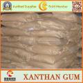 Tnn Xanthan Gum für API Grade und Industry Food Grade