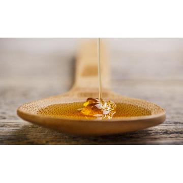 100% Pure Honey Organic,natural honey