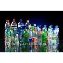 200мл-20000ml бутылки воды