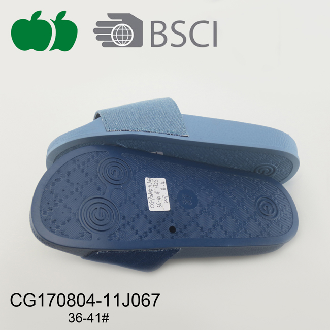 comfortable slippers for ladies
