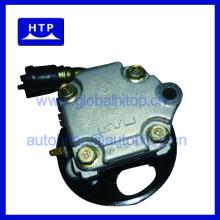 Niedriger Preis automatische elektrische hydraulische Servopumpe für Mazda 3 GJ6E-32-600B