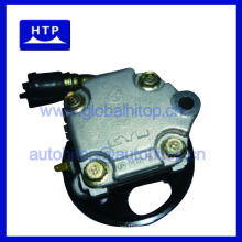 Низкая цена автоматический электрический гидравлический насос гидроусилителя руля для Mazda 3 GJ6E-32-600B