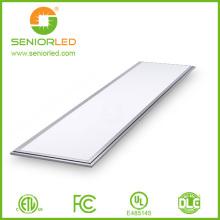 Luz caliente 12W del panel de la venta LED para la iluminación casera