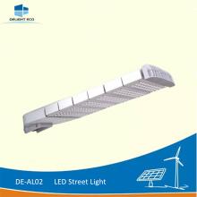 DELIGHT DE-AL02 Dispositivos elétricos de iluminação de área