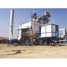 LB-1500 Good Quality Asphalt Mixer Mixing Plant