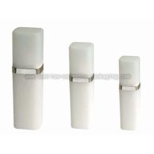 Цилиндр форму лосьон бутылки PP - 2 Л