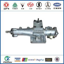 Fast Gear Getriebeschaltsteuerung am Deckel F961943