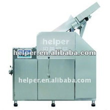 QPJR-140 slicing and grinding machine