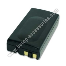 Canon Camera Battery BP-711